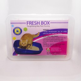 Fresh Box 1Kg Original -...