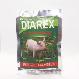 New Diarex Pig Powder 50...
