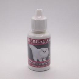 Herbalax Cat Dog 30 ml...