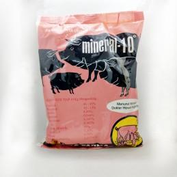 Mineral 10 Babi 1KG...