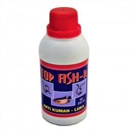 Top Fish R 250 ml Original...
