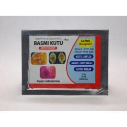 Basmi Kutu 3 gram Original...