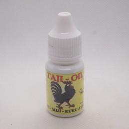 Taji Oil 10 ml Original -...