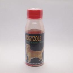 Dogyzole Liquid 100 ml...