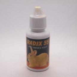 Radix 30 ml Original - Obat...
