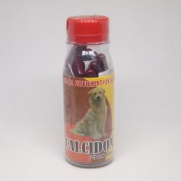 Calcidox Premium 60 capsul...