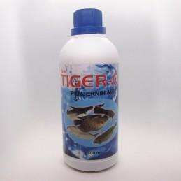 Tiger O2 500 ml Original -...