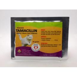Tamacillin Cat 10 gram...