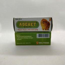 Adevet Drop 15ml Original -...